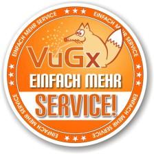 VuGx - KSG Verwaltungs GmbH